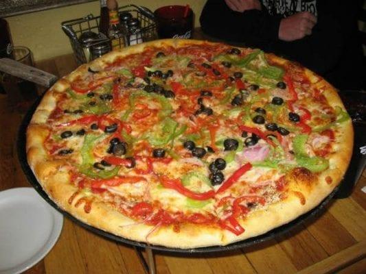 pot-pizza