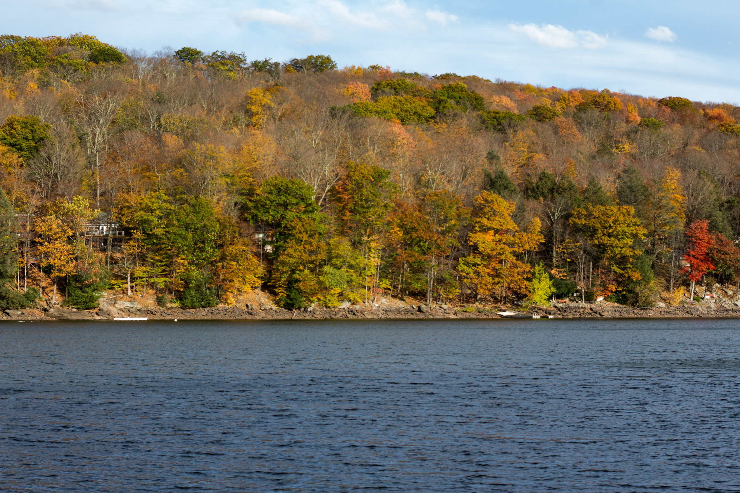 fall lake (11).jpg