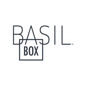 basilbox.png