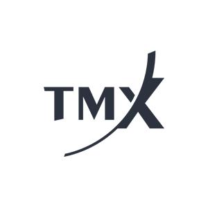 tmx.png