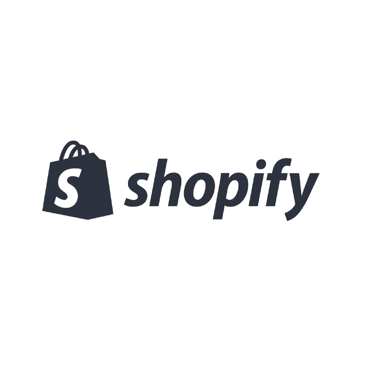 shopify-01.png