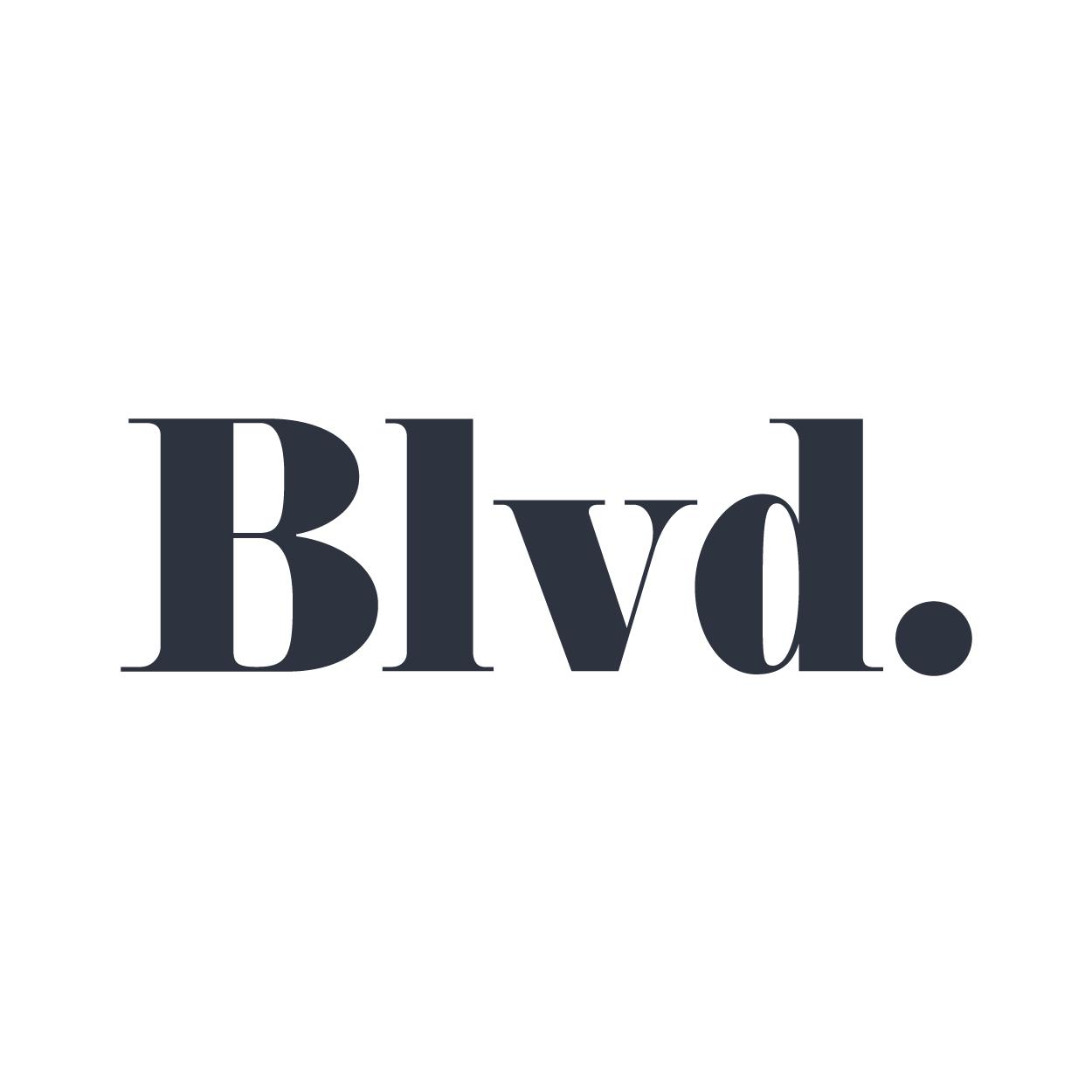 BLVD-LOGO-01.png