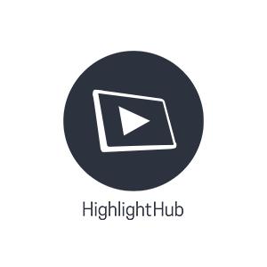 highlighthub.png