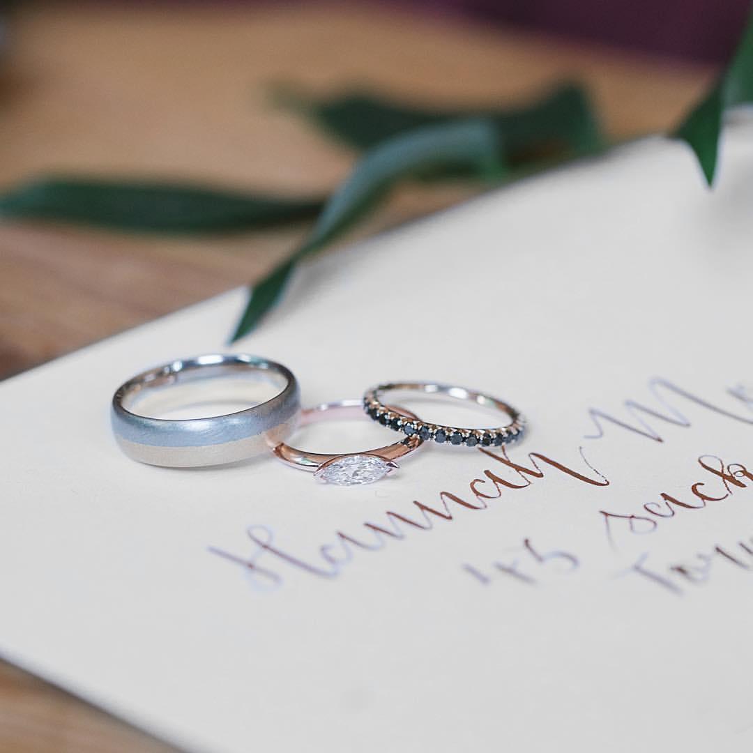 Wedding LOQ 2.jpg