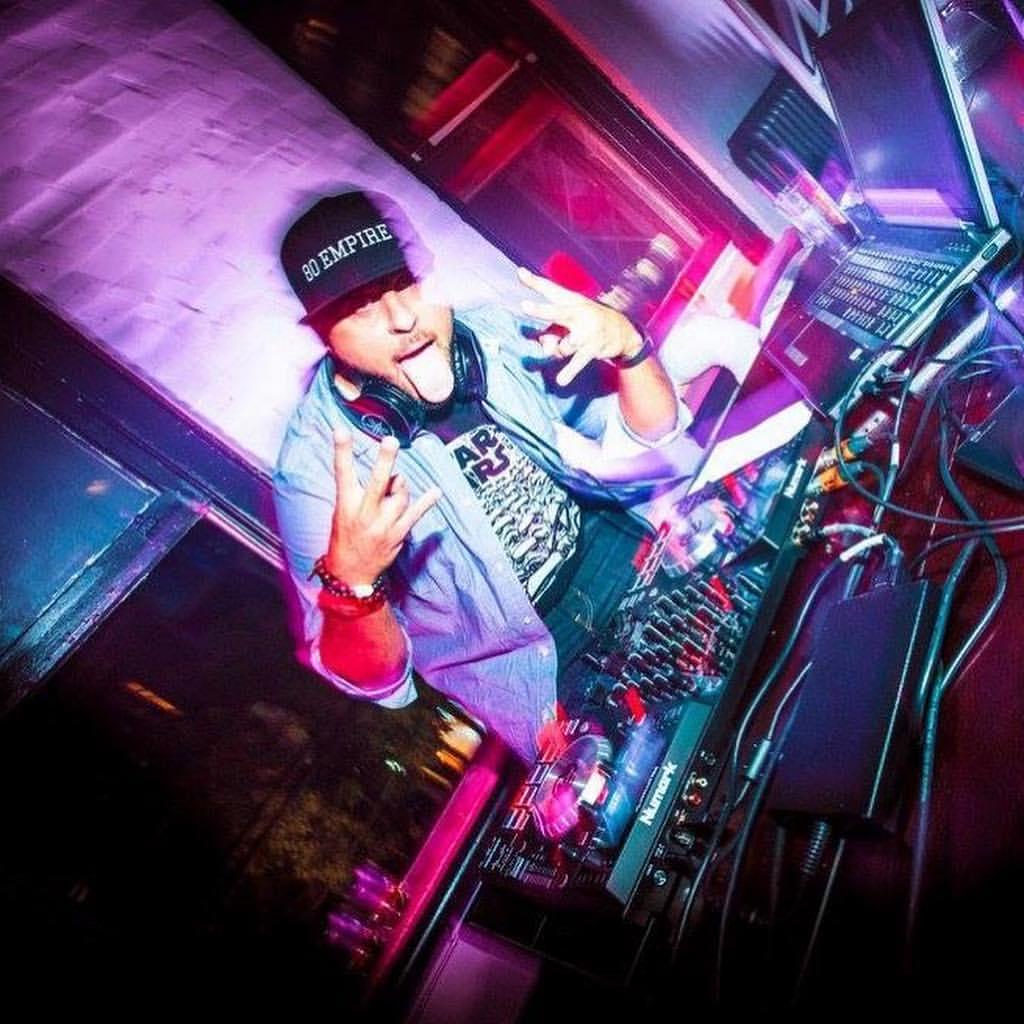 DJ LOQ.jpg