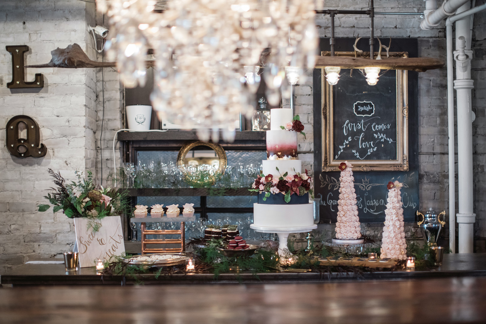 wedding cake bar.jpg