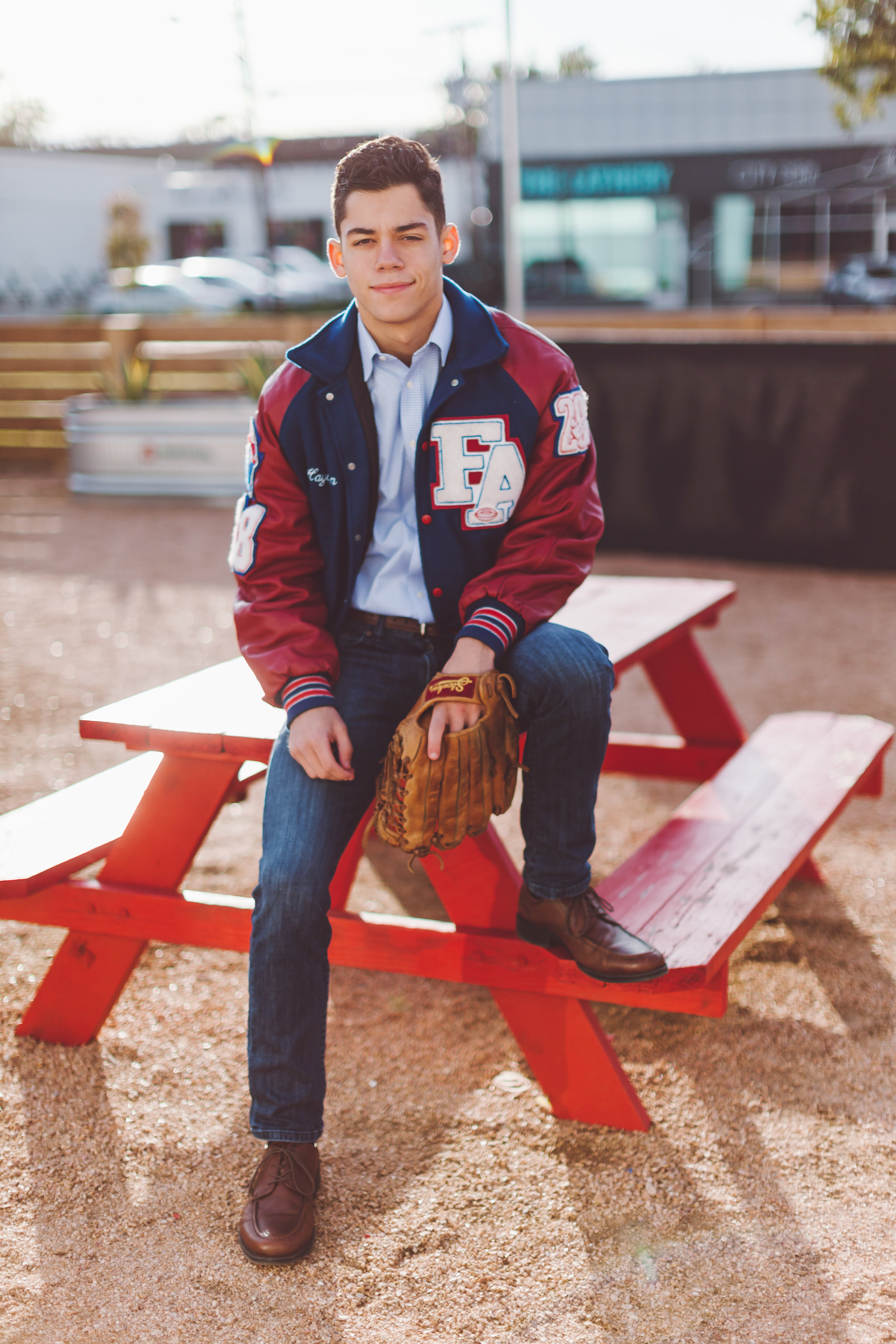Weatherford, Benbrook, Aledo, Ft. Worth, Dallas Texas senior photographer