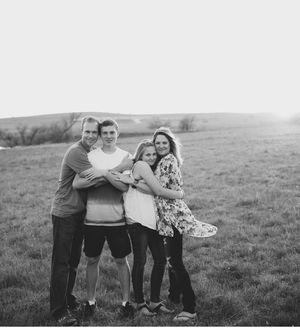 Fort Worth Dallas Weatherford Benbrook Aledo Family photography