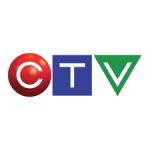ctv-150x150.png