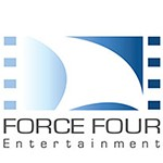 ForceFourEntertainment_300x150-150x150.jpg