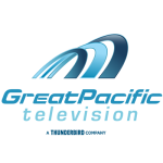 logo-great-pacific-tv-150x150.png