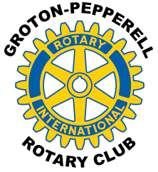 Groton-Pepperell Rotary Logo.png