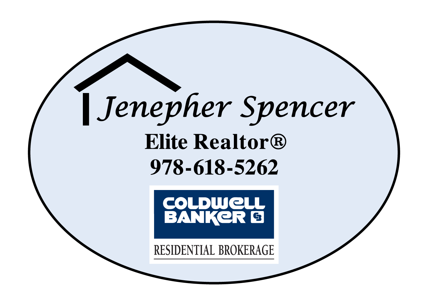 Jenepher Spencer CBRB Logo-01.png