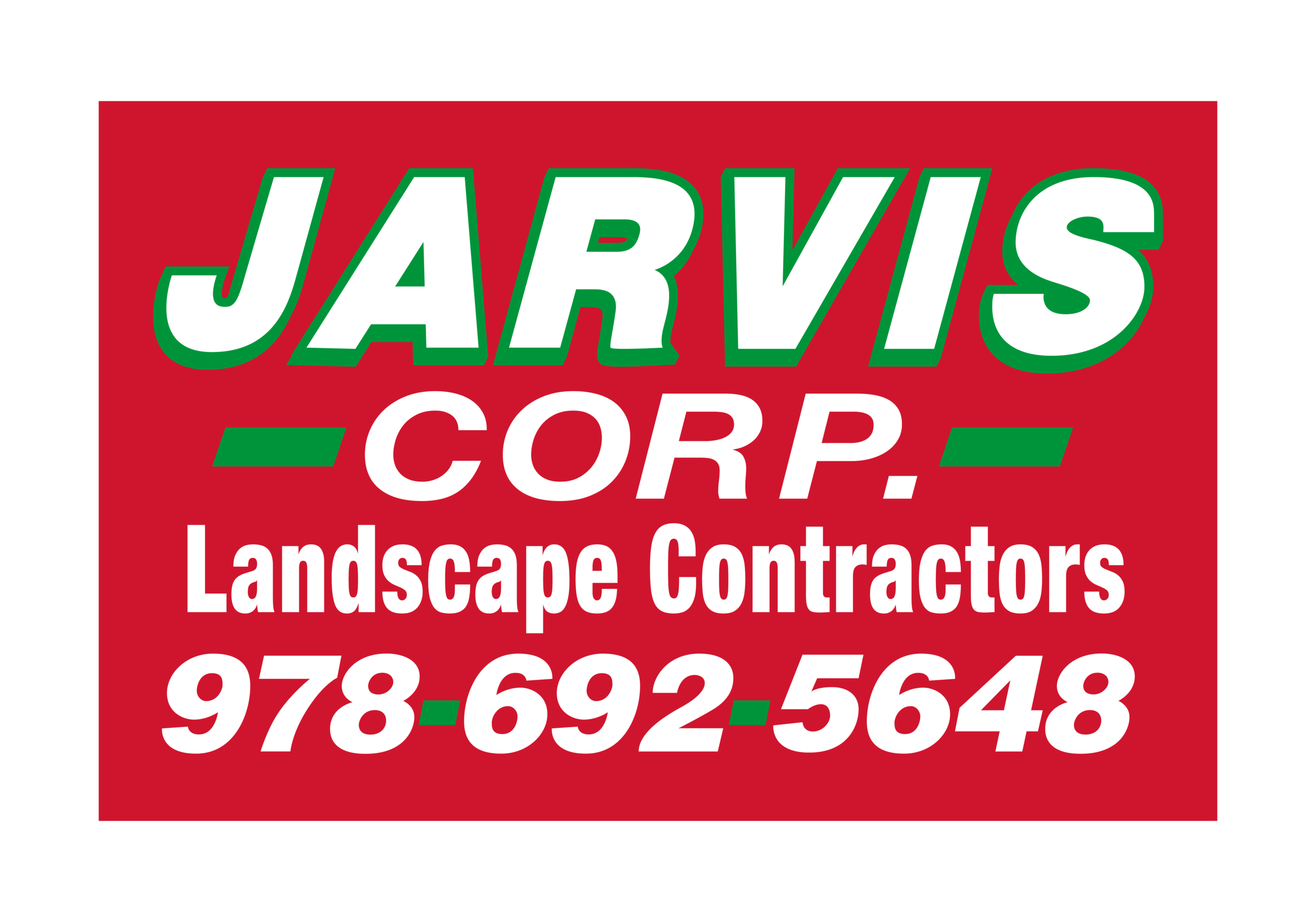 Jarvis Landscaping_Logo.png