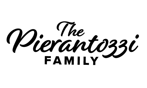 The Pierantozzi Family Logo-01.png