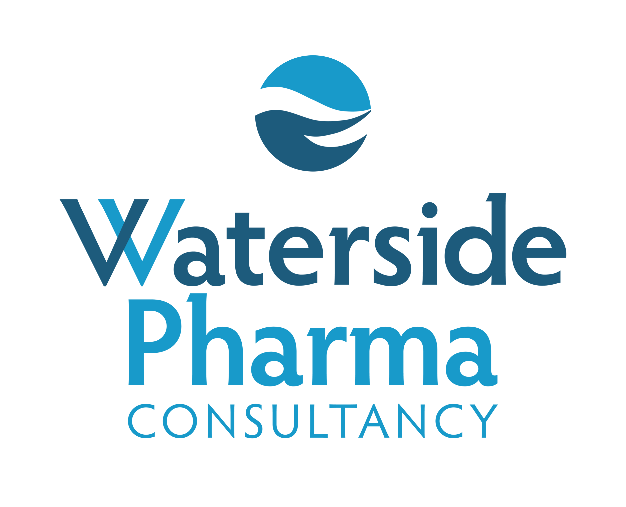 WatersidePharma_Logo stacked.png