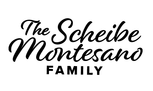 The Scheibe-Montesano Family Logo-01.png