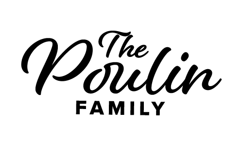 The Poulin Family-01.png
