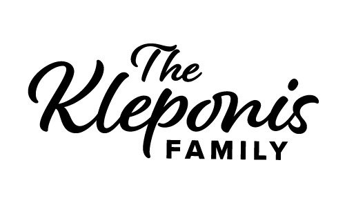 The Kleponis Family-01.png