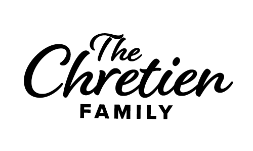 The Chretien Family-01.png