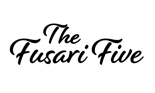 The Fusari Five-01.png