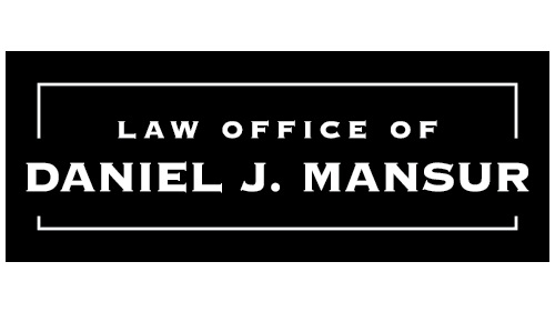 Law Offices of Daniel J Mansur-01.png