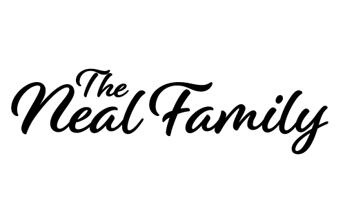 The Neal Family-01.png