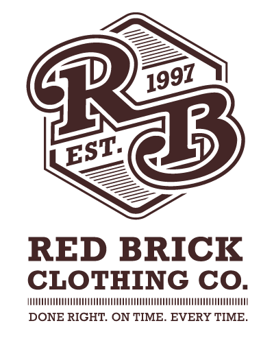 Red Brick Clothing Company-01.png