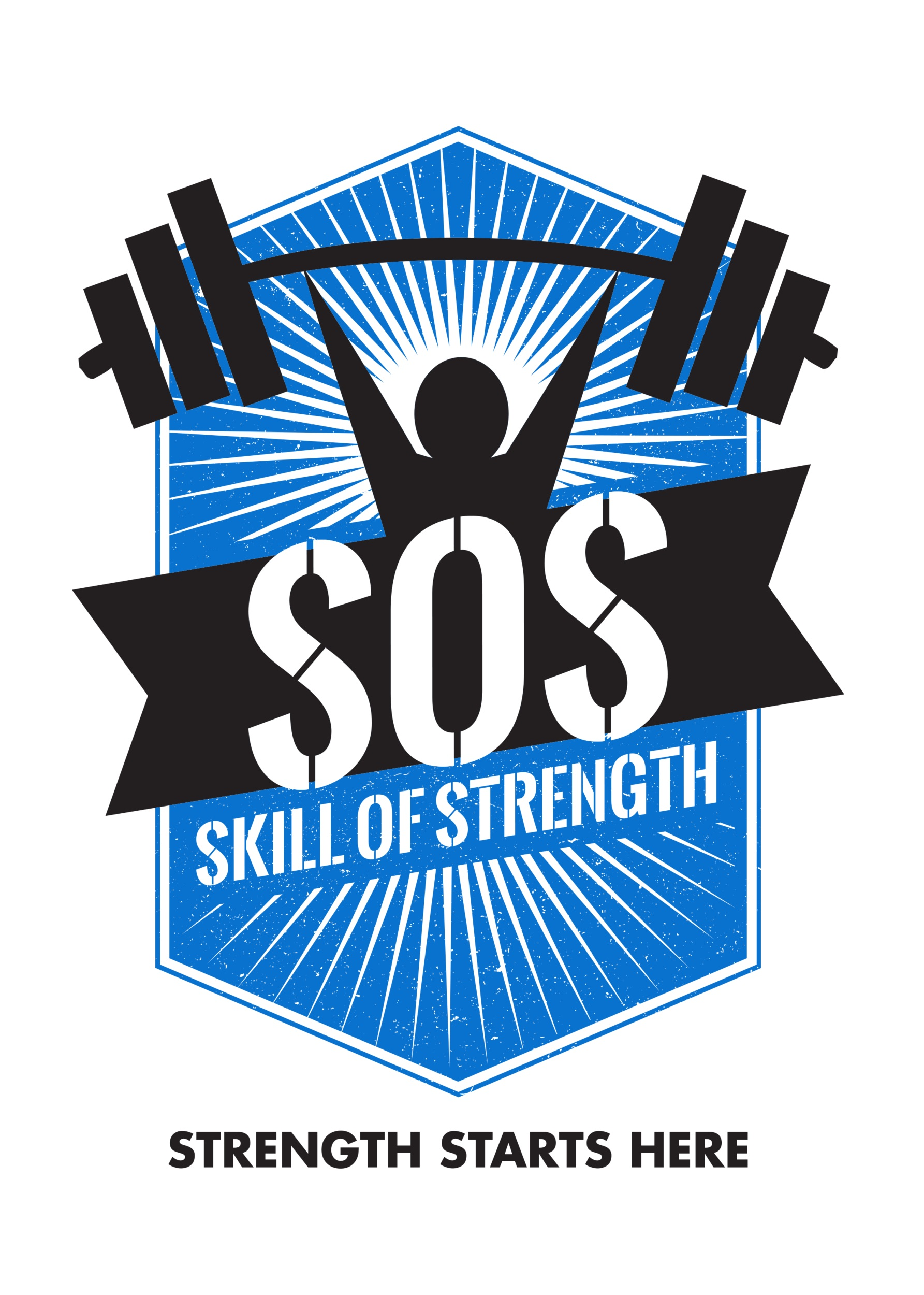 Skill of Strength.png