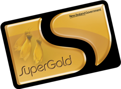 img-gold-card-400x296.png