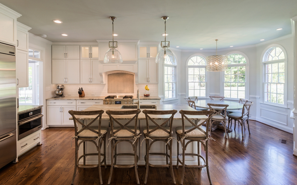 Lane Homes and Remodeling-60.jpg