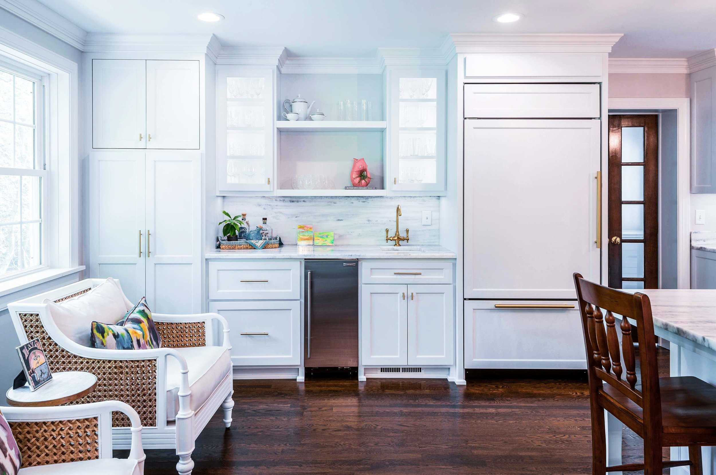 Lane Homes and Remodeling-54.jpg