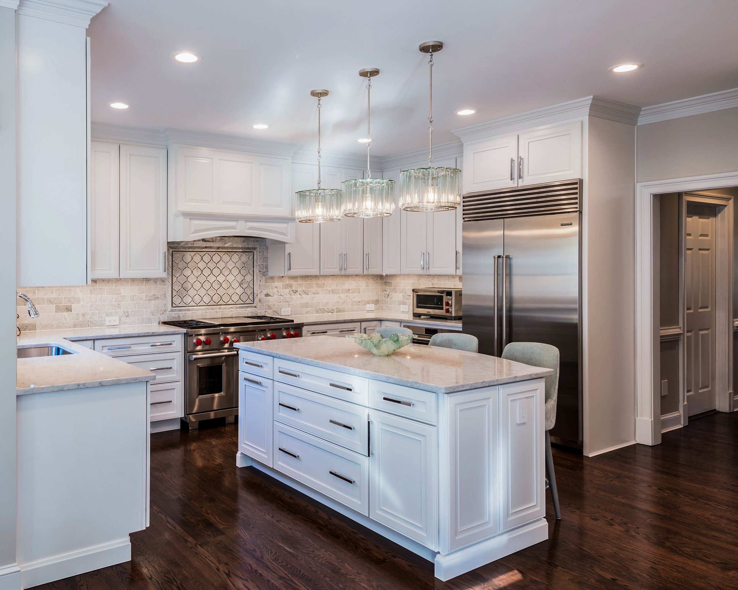 Lane Homes and Remodeling-48.jpg