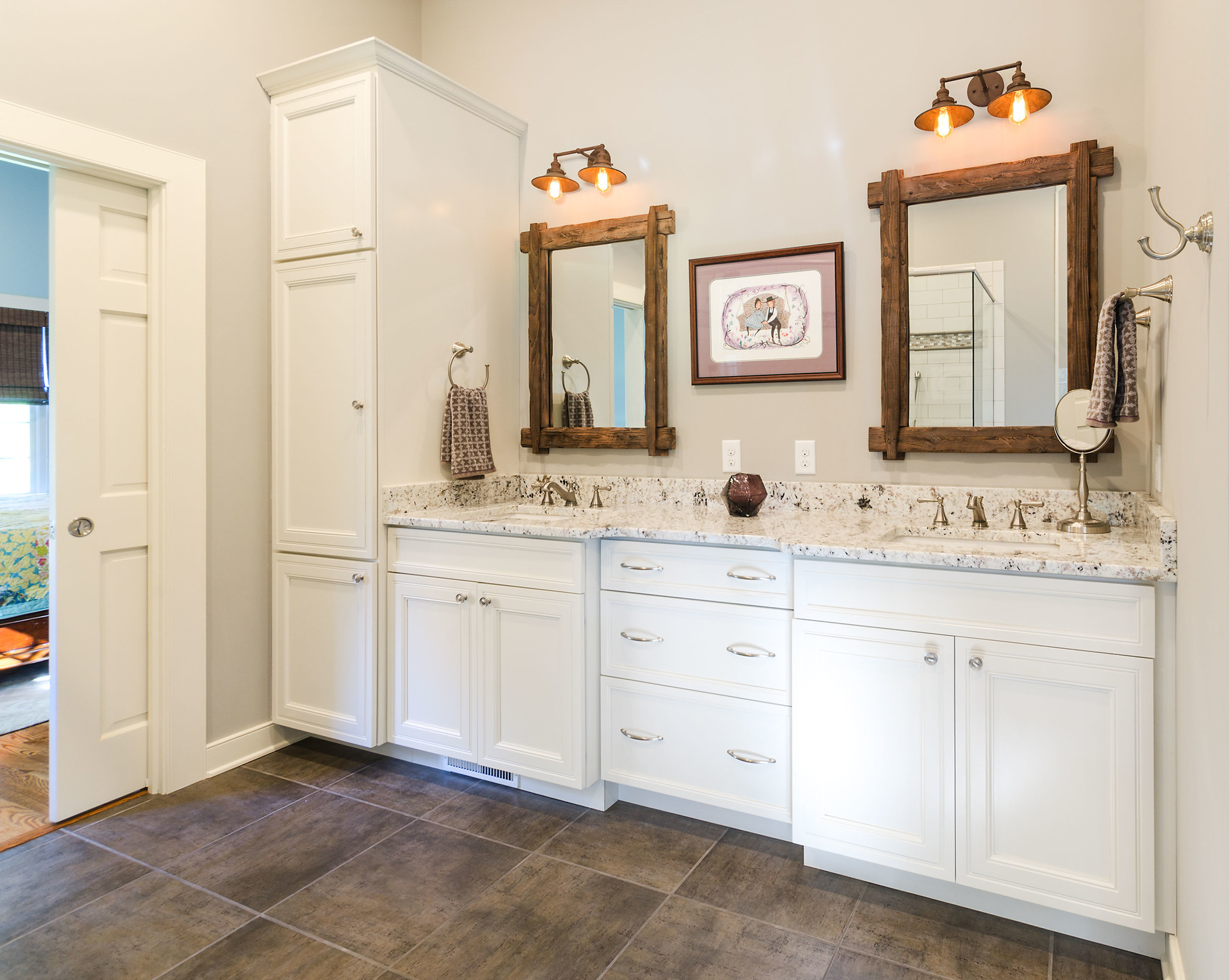 Lane Homes and Remodeling-21.jpg