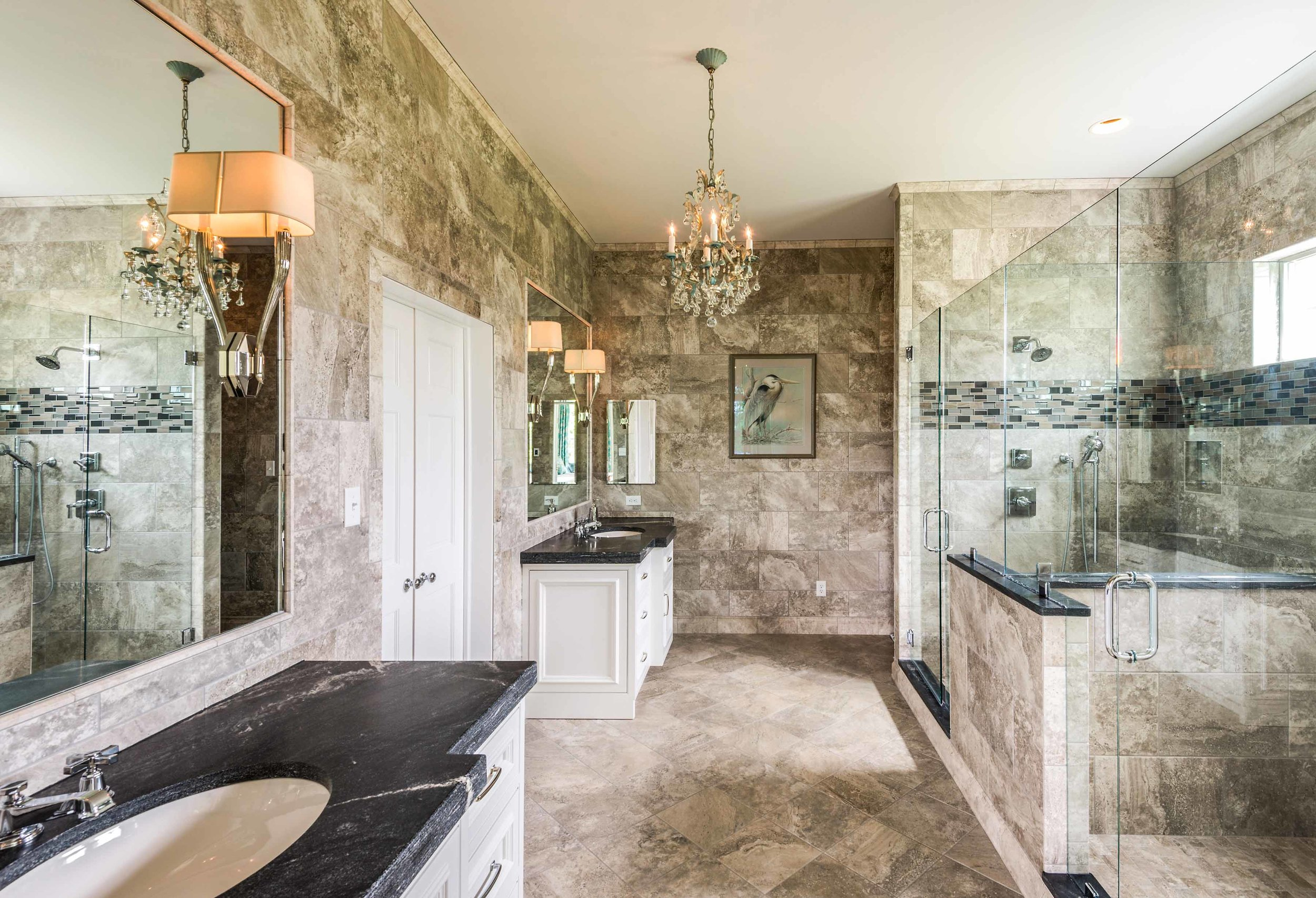 Lane Homes and Remodeling-43.jpg
