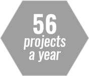 56 Projects a Year.png
