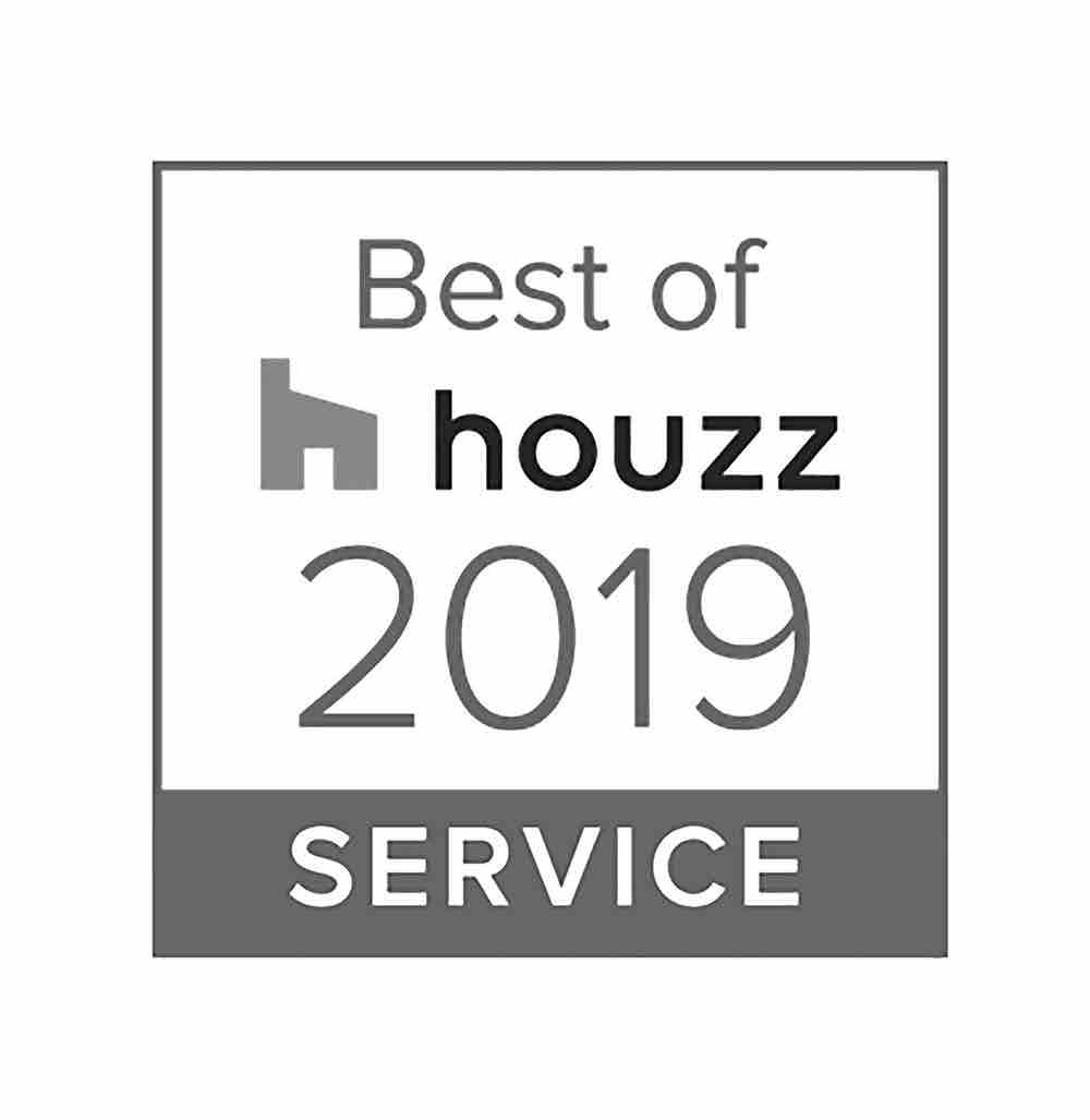 2019-best-of-houzz-service-badge copy.jpg