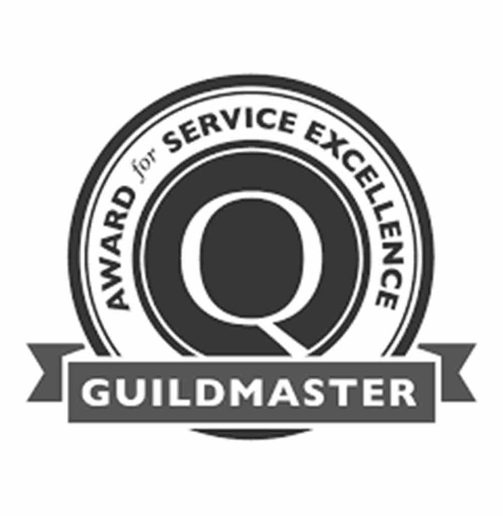 Guildmaster Award copy.jpg