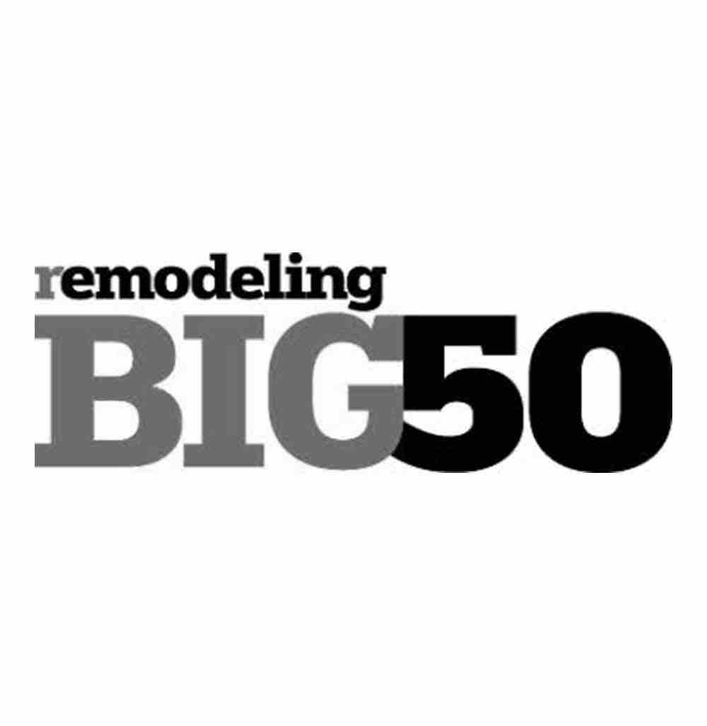 Remodeling-Big-50 copy.jpg