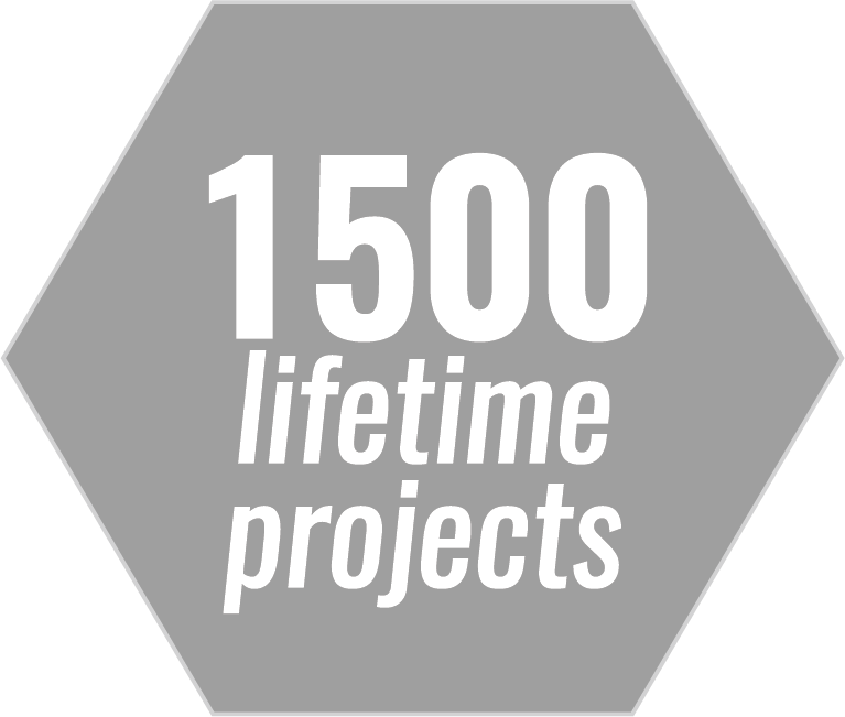 1500 Lifetime Projects.png