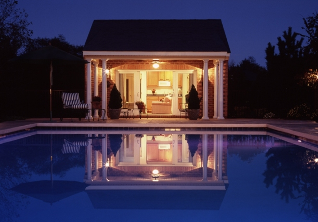 Twilight Poolhouse cropped2.jpg