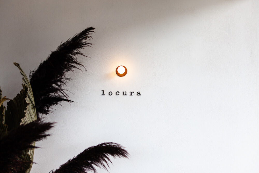 Locura_highres-1.jpg