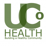 22999_or_97838_umatilla-county-health-department-hermiston-office_aui-150x150.png
