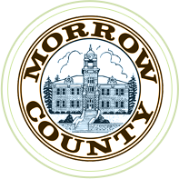 morrow-county.png