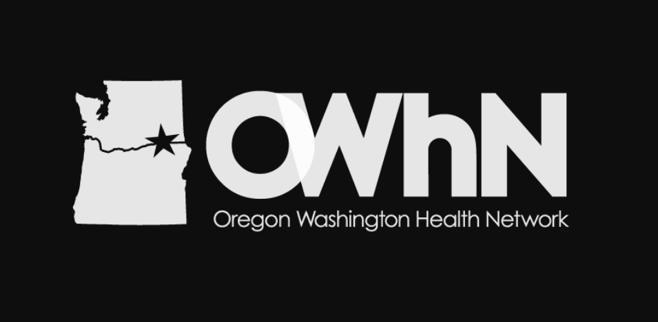 OWhN to be Awarded HOW TO Grant - On June 29th, OWhN was informed that it will be awarded a two year Healthy Oregon Workforce Training Opportunity (HOW TO) Grant from the State of Oregon. This grant will be used to establish a medical assisting program in collaboration with Blue Mountain Community College (BMCC) of Pendleton. During the first year of the grant, OWhN and BMCC will complete the planning for the program to include arranging professors, addressing accreditation requirements, and recruitment of students. In year two, up to 15 students are expected to complete the one year Medical Assisting certificate program to include an eight week summer internship at one of the member facilities of OWhN. Two unique aspects of the program will be continuous outreach to the minority communities of Umatilla, Morrow, and Union Counties and awarding five or more scholarships each year to students in need. The BMCC Medical Assisting Program is seen as addressing a significant need for additional nursing personnel in Northeast Oregon.