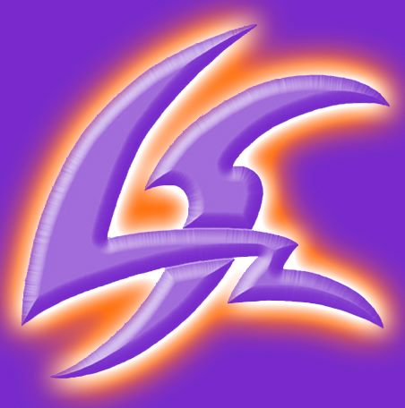 PurpleInsignia copy.jpg