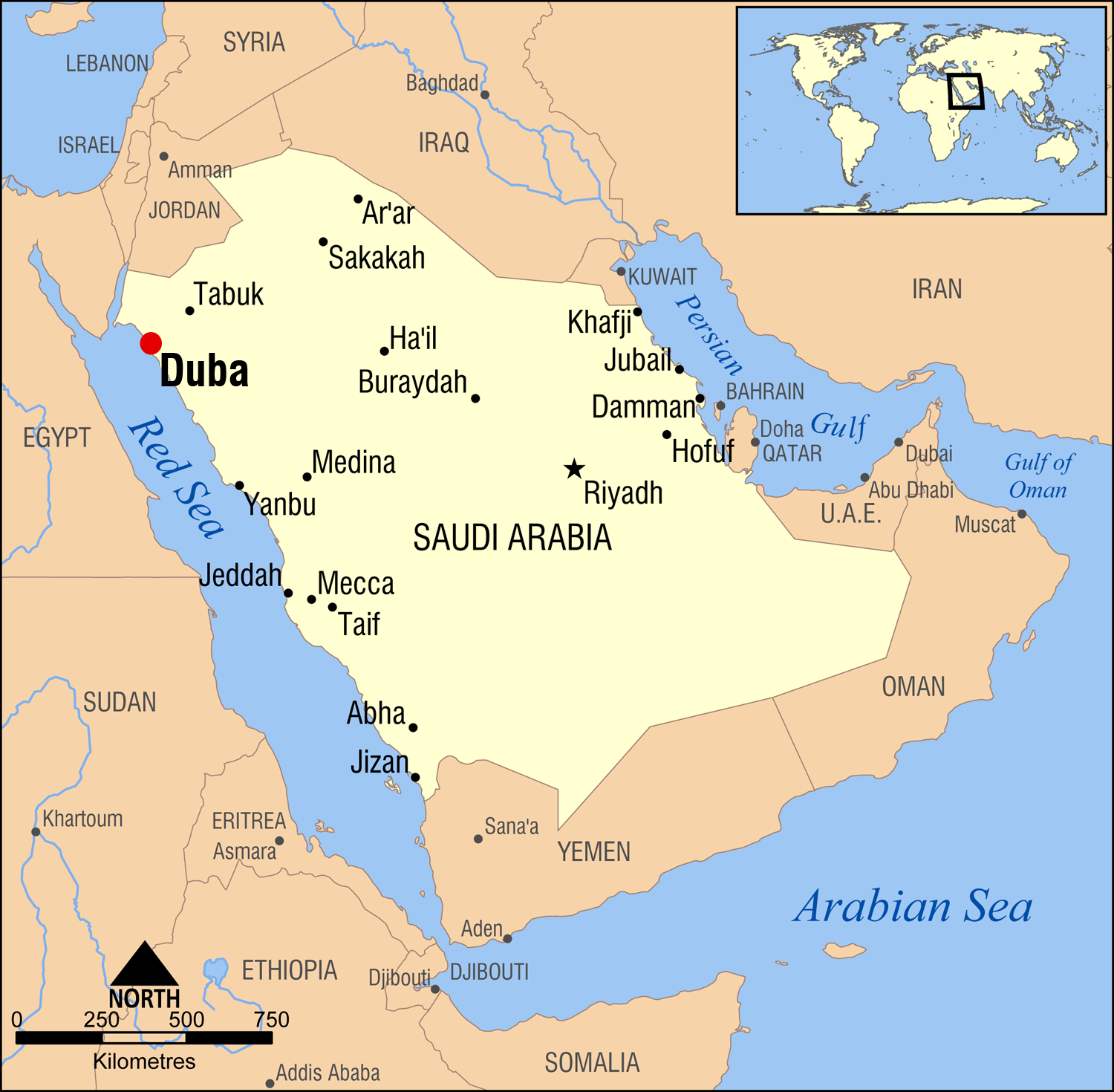 Duba,_Saudi_Arabia_locator_map.png