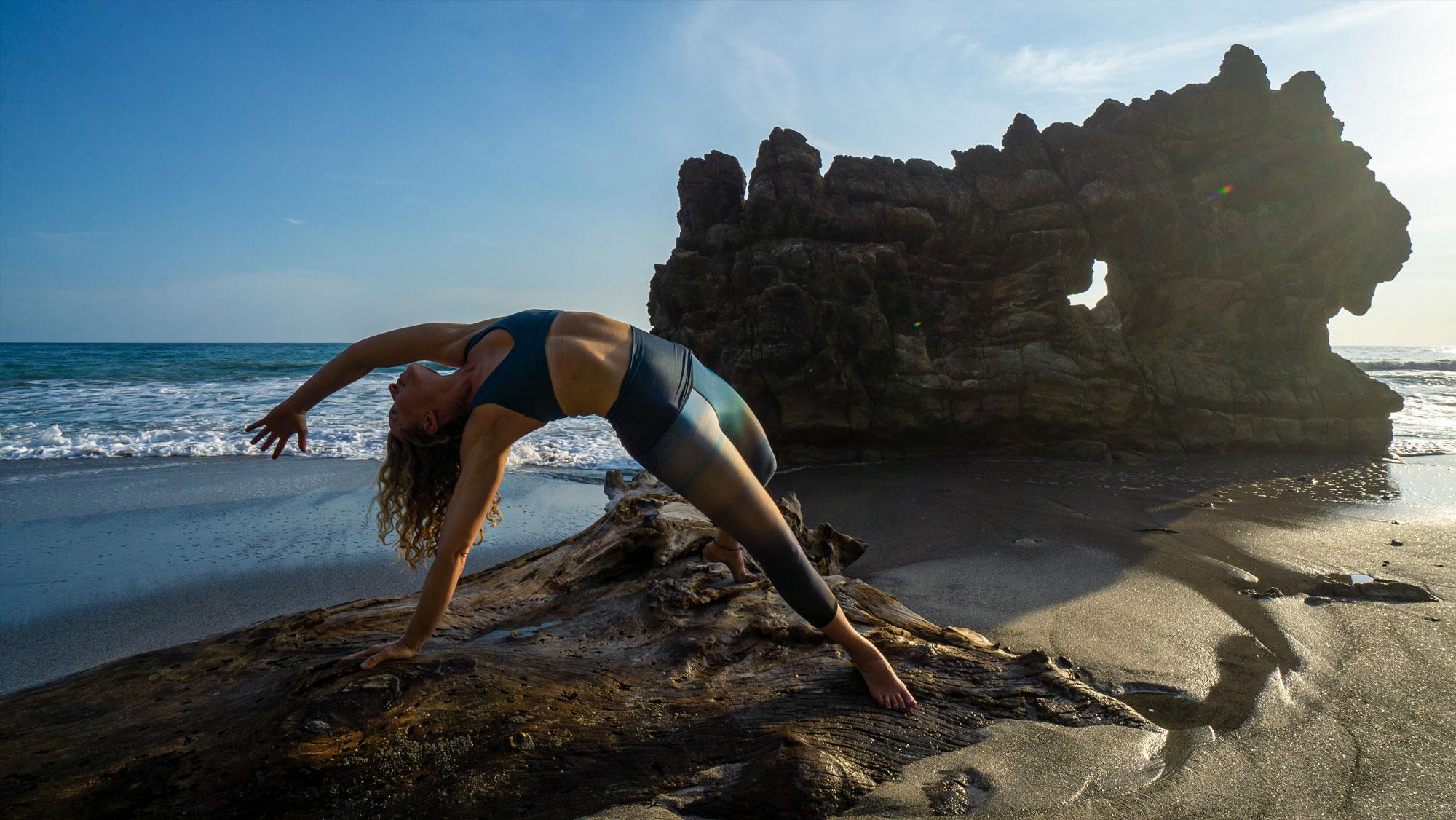banner-aligned-flow-yoga-bio-costa-rica-rock.jpg