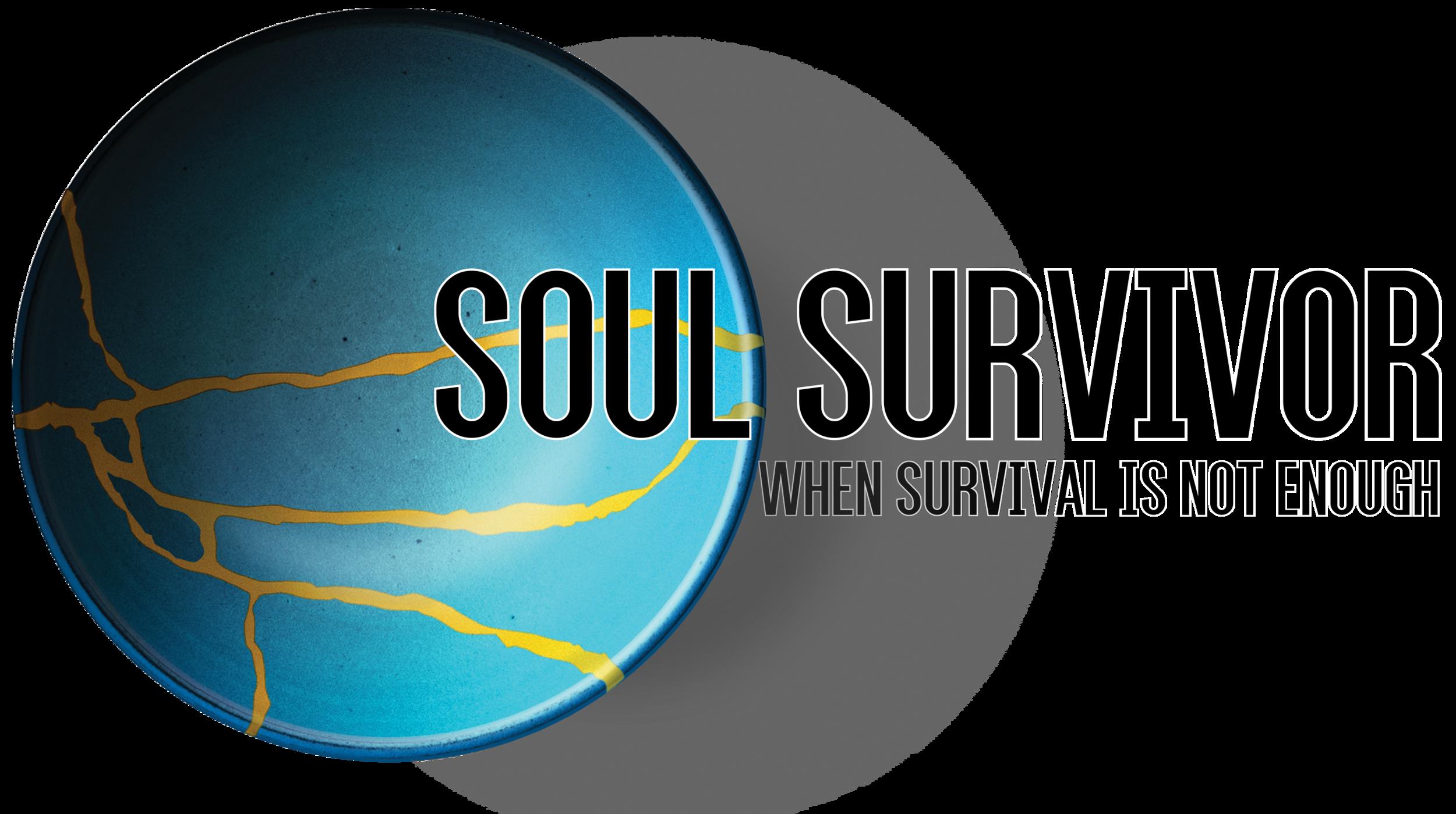 Soul Survivors Logo.png