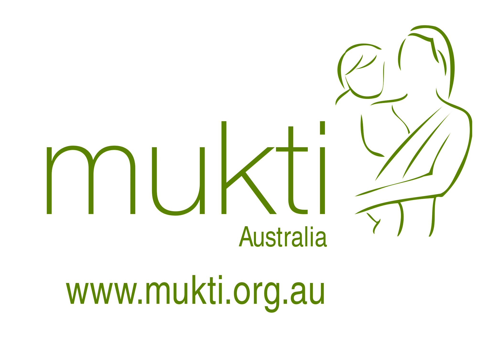 mukti_logo_green Converted.jpg
